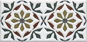STG/B618/16000 Декор Клемансо орнамент 7,4х15х6,9