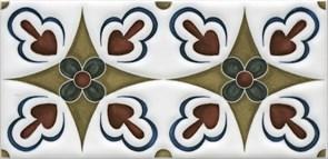 STG/B620/16000 Декор Клемансо орнамент 7,4х15х6,9