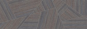 13045R Клери серый обрезной 30х89,5х11