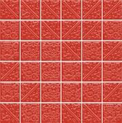 21024 Ла-Виллет красный 30,1х30,1х6,9