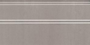 FMA018R Плинтус Марсо беж обрезной 30х15х17