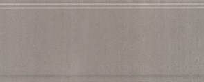 BDA009R Бордюр Марсо беж обрезной 30х12х13