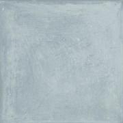 17024 Пикарди голубой 15х15х6,9