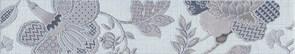 STG/A604/8292 Бордюр Планте 30х5,7х6,9