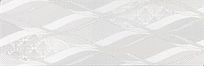 HGD/A313/13000R Декор Руаяль 30х89,5х11