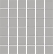 21032 Тампль серый 30,1х30,1х6,9