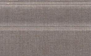 FMB013 Плинтус Трокадеро коричневый 25х15х15