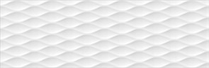 13058R Турнон белый структура обрезной 30х89,5х12,5
