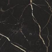 17052 Фрагонар чёрный 15х15х6,9