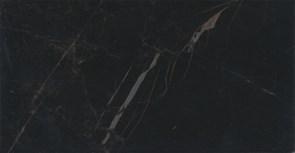 16072 Фрагонар чёрный 7,4х15х6,9