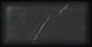 16074 Фрагонар чёрный грань 7,4х15х9,2