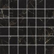 MM5283 Декор Фрагонар чёрный 30,1х30,1х6,9