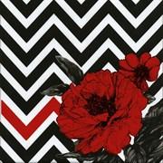 STG/A614/17000 Декор Этуаль Цветок 15х15х6,9