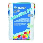 ADESILEX P7 (мешок 25 кг)
