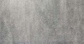 DP202900R Перевал серый обрезной 30х60