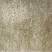 DP601702R Перевал хаки лаппатированный 60х60