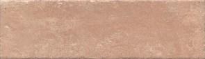 2900 Крепостная стена беж темный 8,5х28,5