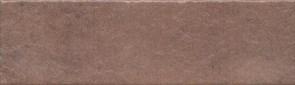2902 Крепостная стена коричневый темный 8,5х28,5