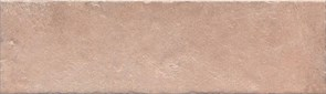 2899 Крепостная стена беж 8,5х28,5