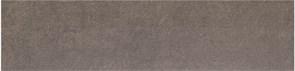 SG614900R/4 Подступенок Королевская дорога коричневый обрезной 60х14,5
