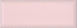 15030 N Веджвуд розовый грань 15х40х9,5