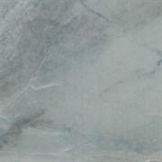 SG916102R Малабар серый темный лаппатированный 30х30