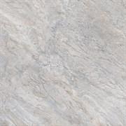 SG150300N Бромли серый 40,2х40,2х8