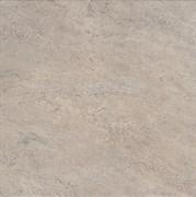 SG153100N Велия серый 40,2х40,2х8