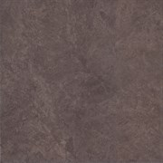 SG918100N Вилла Флоридиана коричневый 30х30х8