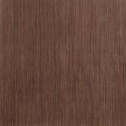 SG152600N Палермо коричневый 40,2х40,2х8