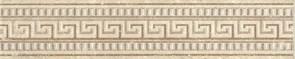 AC215/SG1512 Бордюр Феличе 40,2х7,7х8