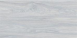 SG210800N Палисандр серый светлый 30х60