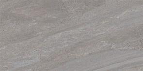 DL200100R Беллуно серый обрезной 30х60х11