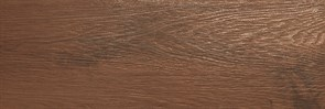 Frame Oak 19,5x59 Lappato / Фрейм Оак 19,5х59 Шлиф. 610015000140