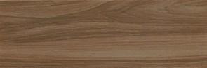Frame Walnut 19,5x59 Lappato / Фрейм Волнат 19,5х59 Шлиф. 610015000141
