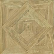 Frame Cognac Cassettone / Фрейм Коньяк Кассеттоне 60x60 610080000136