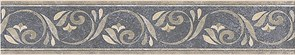 A1863/SG1550 Бордюр Терраса 40,2х7,2х8