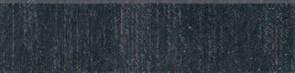 MLD/B93/13051R Бордюр Гренель 30х7,2х11