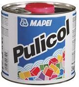 Pulicol 2000 канистры 0.75 кг