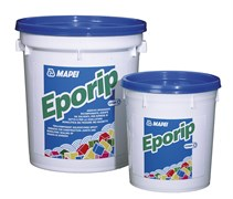 EPORIP /B FUST. 0,5 KG