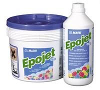 EPOJET/B FUST. 0,5 KG