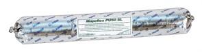 MAPEFLEX PU 50 SL