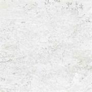 310x310x10 Base Evolution White Stone
