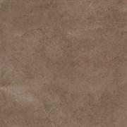 SG158200R Фаральони коричневый обрезной 40,2х40,2х8