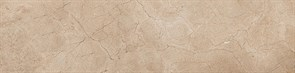 SG158300R/4 Подступенок Фаральони песочный 40,2х9,6х8