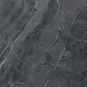 SG158002R Вестминстер тёмный лаппатированный 40,2х40,2х8