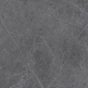 SG452802R Вомеро серый темный лаппатированный 50,2х50,2х9,5