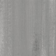 DD601000R Про Дабл серый тёмный обрезной 60х60х11