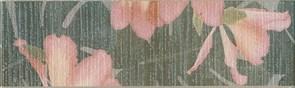 HGD/A363/6000 Бордюр Пальмовый лес 25x7,7x8