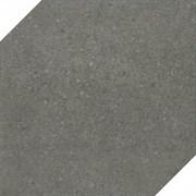 DD950500N Про Плэйн коричневый 30х30 esg
